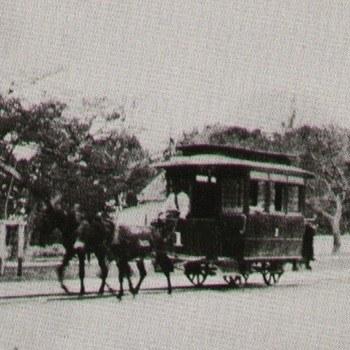 historia-primer-tranvia-decauville-guatemala-carruaje-mulas