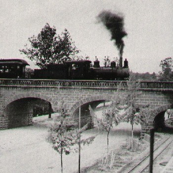 historia-primer-tranvia-decauville-guatemala-ferrocarril-locomotora