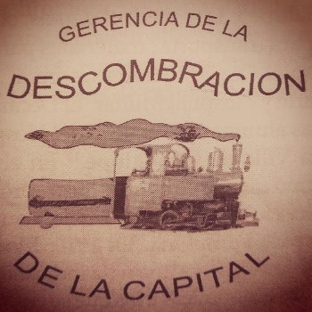 historia-primer-tranvia-decauville-guatemala-gerencia-descombración-ciudad-guatemala