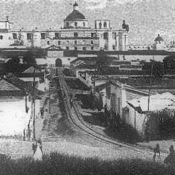 historia-primer-tranvia-decauville-guatemala-locomotora-vagones