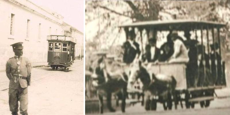 historia-primer-tranvia-decauville-guatemala-primer-transporte-publico-guatemalteco