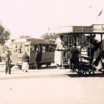 historia-primer-tranvia-decauville-guatemala-transporte-publico