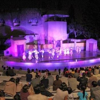 instalaciones-centro-cultural-miguel-angel-asturias-guatemala-teatro-aire-libre-otto-rene-castillo