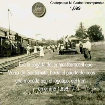 municipio-coatepeque-quetzaltenango-historia