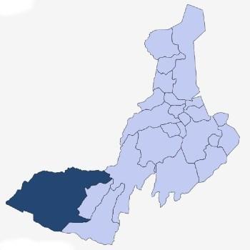 municipio-coatepeque-quetzaltenango-mapa