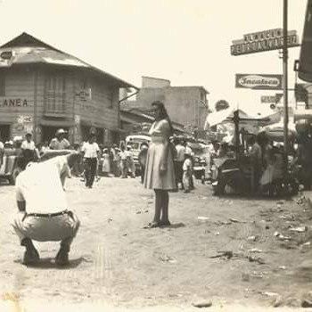municipio-coatepeque-quetzaltenango-mercado-historia