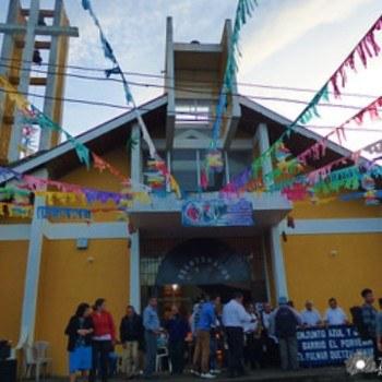 municipio-el-palmar-quetzaltenango-iglesia-nuevo-palmar