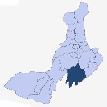 municipio-el-palmar-quetzaltenango-mapa