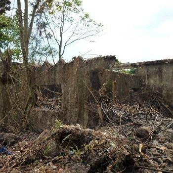 municipio-el-palmar-quetzaltenango-viejo-palmar-ruinas