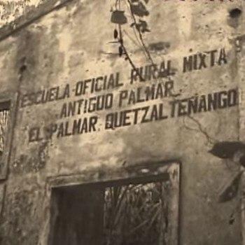 municipio-el-palmar-quetzaltenango-viejo-palmar