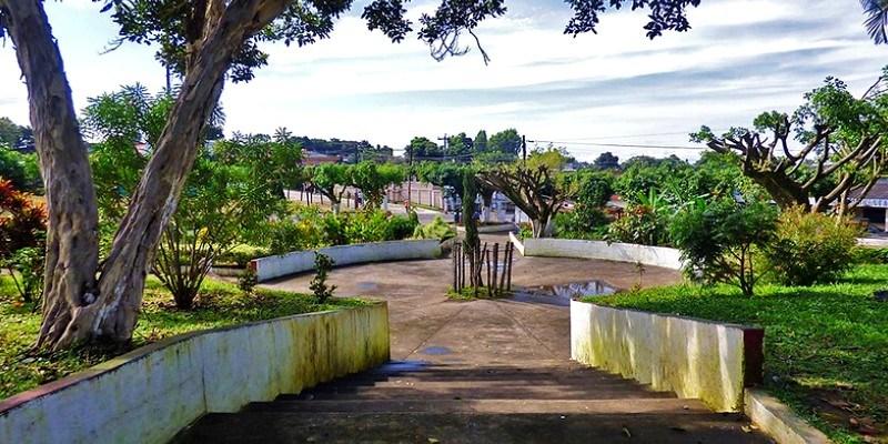 municipio-el-palmar-quetzaltenango