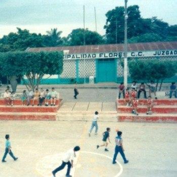 municipio-flores-costa-cuca-quetzaltenango-campo-municipal