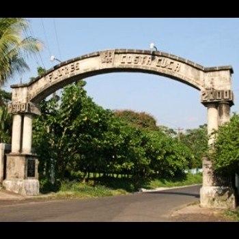 municipio-flores-costa-cuca-quetzaltenango-historia