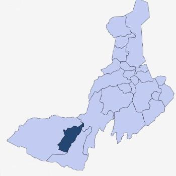 municipio-flores-costa-cuca-quetzaltenango-mapa