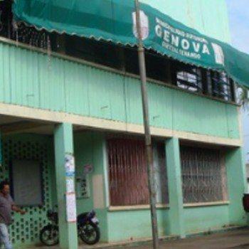 municipio-genova-quetzaltenango-taltute-santa-joaquina