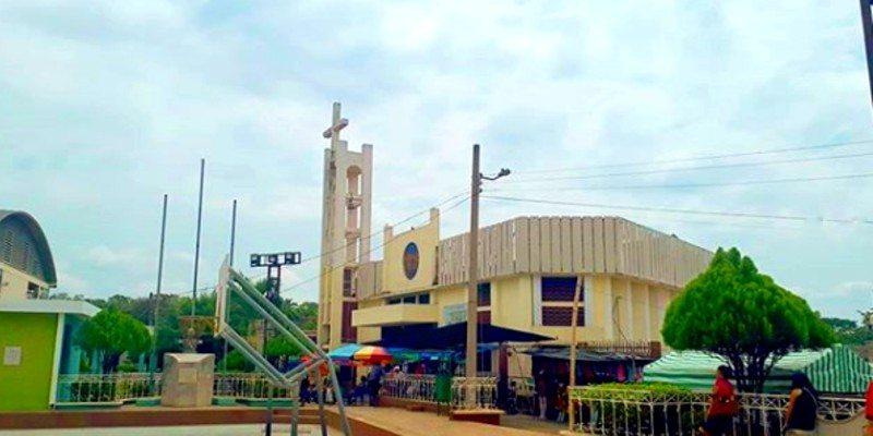 municipio-genova-quetzaltenango