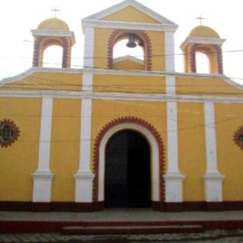 municipio-la-esperanza-quetzaltenango-iglesia-feria-titular-santa-cruz
