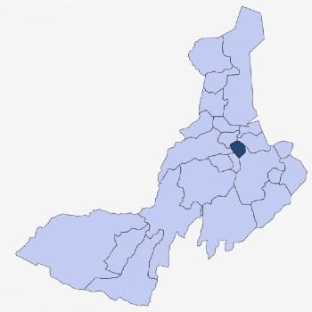 municipio-la-esperanza-quetzaltenango-mapa-ubicacion-geografica