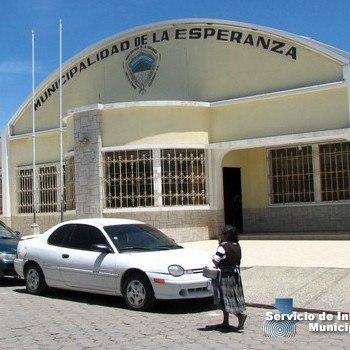municipio-la-esperanza-quetzaltenango-municipalidad