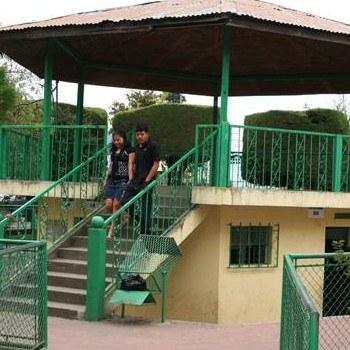 municipio-la-esperanza-quetzaltenango-parque-feria