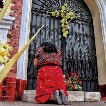municipio-la-esperanza-quetzaltenango-poblacion-habitantes