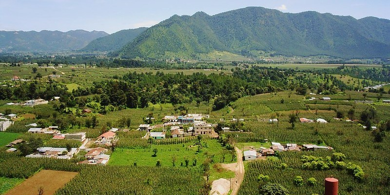 municipio-la-esperanza-quetzaltenango