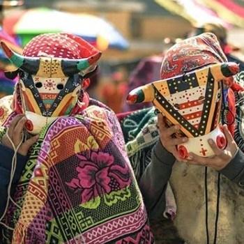 municipio-palestina-de-los-altos-quetzaltenango-feria-titular-celebraciones-danzas