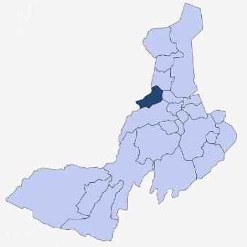 municipio-palestina-de-los-altos-quetzaltenango-mapa-ubicación geográfica