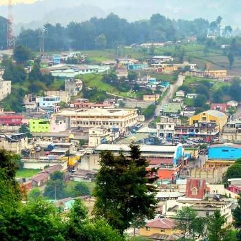 municipio-palestina-de-los-altos-quetzaltenango-toj-suj
