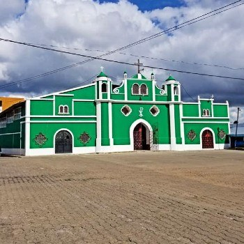 municipio-san-francisco-la-union-quetzaltenango-iglesia