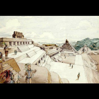 piedras-negras-peten-guatemala-dibujos-tatiana-Proskouriakoff