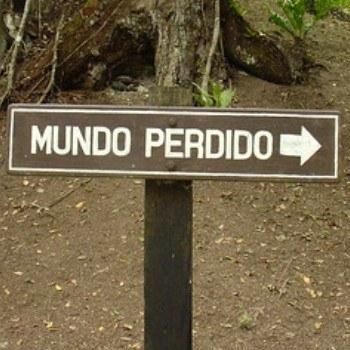 plaza-mundo-perdido-tikal-peten-ubicacion-historia