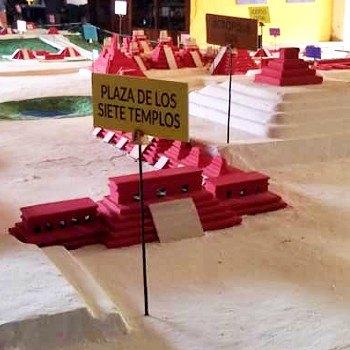 plaza-siete-templos-tikal-peten-mayas-preclasico-tardio