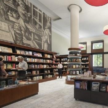 popol-vuh-libro-sagrado-mayas-biblioteca-newberry