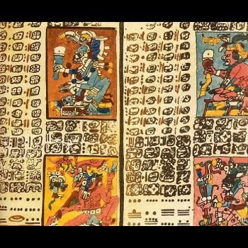 popol-vuh-libro-sagrado-mayas-cosmovision-creacion-mundo