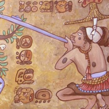 popol-vuh-libro-sagrado-mayas-creacion-cosmos