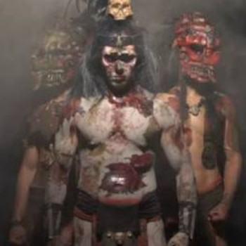 popol-vuh-libro-sagrado-mayas-xibalba-inframundo