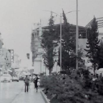 primer-centro-comercial-ciudad-guatemala-capitol