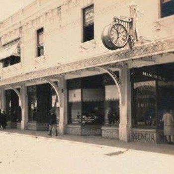 primer-centro-comercial-ciudad-guatemala-plaza-vivar
