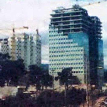 primer-centro-comercial-ciudad-guatemala-tikal-futura