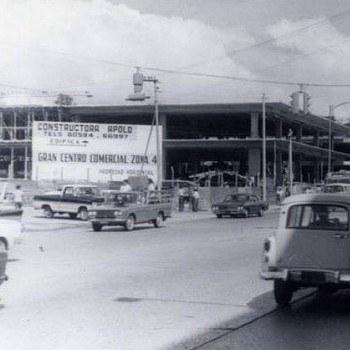 primer-centro-comercial-ciudad-guatemala-zona-4
