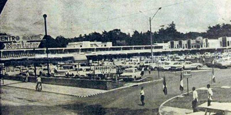 primer-centro-comercial-ciudad-guatemala
