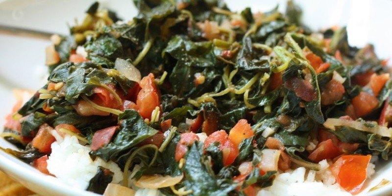receta-hacer-bledos-guisados-guatemala-amaranto