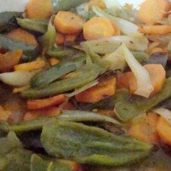 receta-hacer-chiles-jalapeños-escabeche-guatemalteco-preparacion
