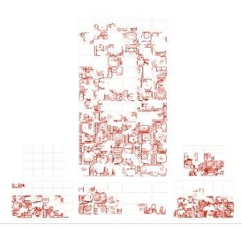 templo-vi-templo-inscripciones-tikal-peten-jeroglificos