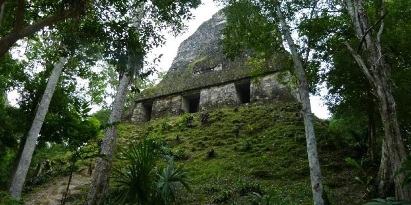 templo-vi-templo-inscripciones-tikal-peten