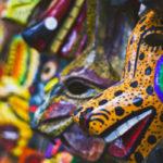 Tipos de artesanías que pueden encontrarse en Guatemala