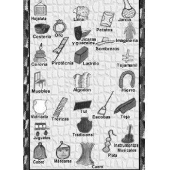 artesanias-guatemala-principales-centros-artesanales-produccion-departamentos