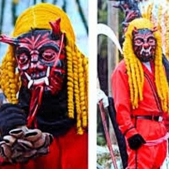 baile-24-diablos-guatemala-origen-trama-danza-drama