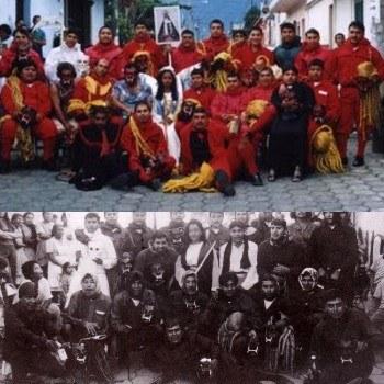 baile-24-diablos-guatemala-participantes-personajes